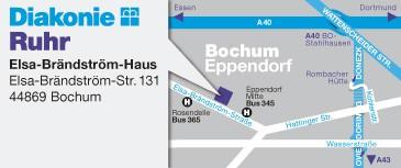 Diakonie Ruhr